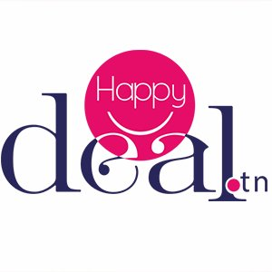 @HappyDeal_tn