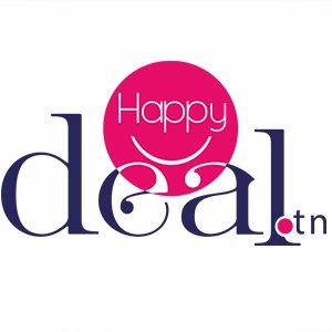 @HappyDeal_tn