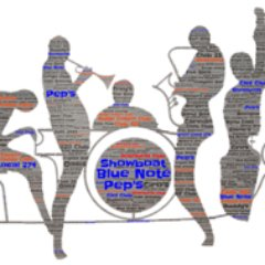 All That Philly Jazz (@PhillyJazzApp) Twitter profile photo