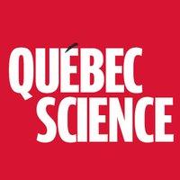 QuebecScience