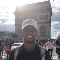Anwar Omar (@anwaromar23) Twitter profile photo