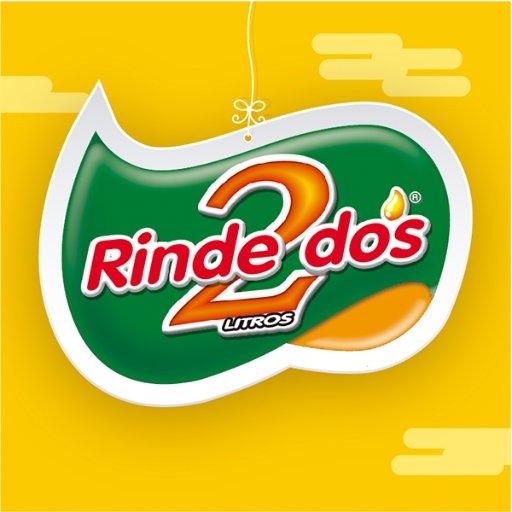 @rrindedos_uy