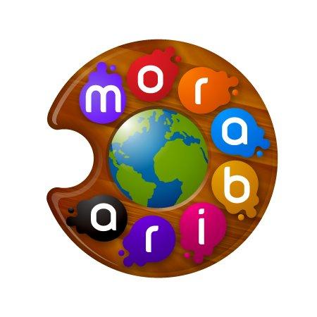 morabira_logo