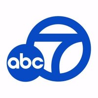 ABC7 Eyewitness News twitter profile