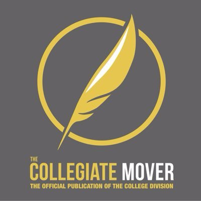 The Collegiate Mover