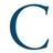 Logo pieni c normal
