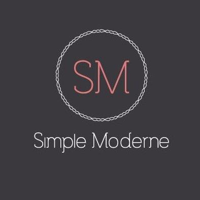 SimpleModerne