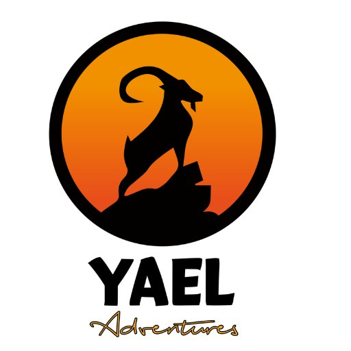 @YaelAdventures
