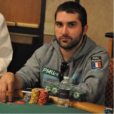 Pmu poker twitter mobile casino free bonus no deposit required