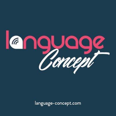 Language-Concept