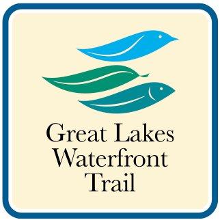 Waterfront Trust