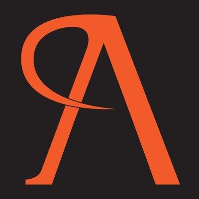 armagnacnews