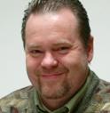 Kevin Foote