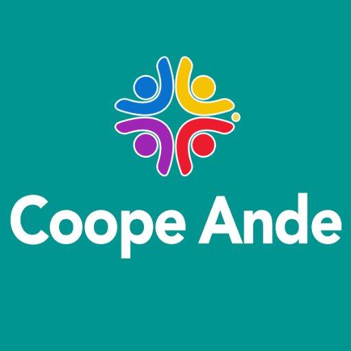 @CoopeAnde1