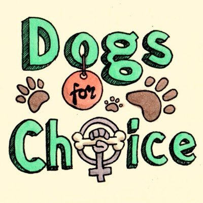 Dogs For Choice Dogsforchoice Twitter