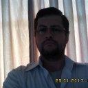 Ricardo A Moreira (@AlexMoreira105) Twitter
