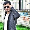 ibrahim Demirdaş (@0306c0055d584dc) Twitter