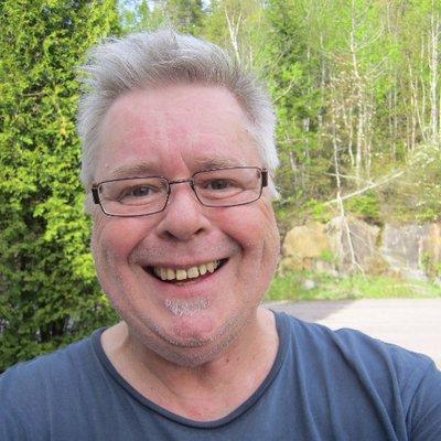 Steve Gaudreault's Twitter Profile Picture