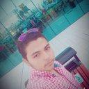 Mohamed elfar (@11b15b96add3444) Twitter