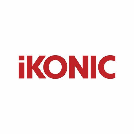 @yg_ikonic
