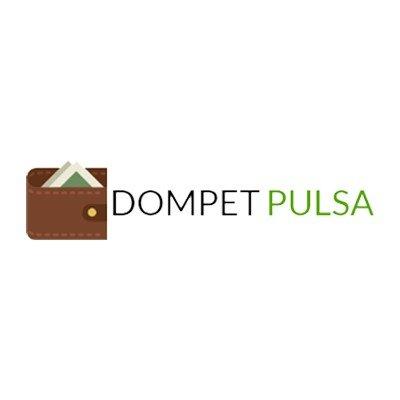 @dompetpulsa_id