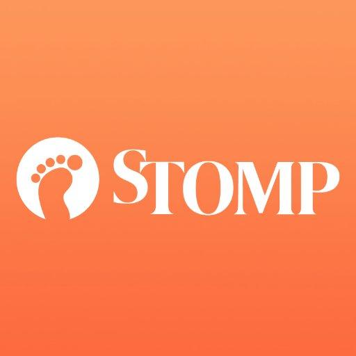 Stomp Singapore