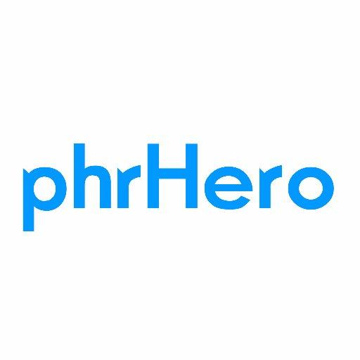 phrHero