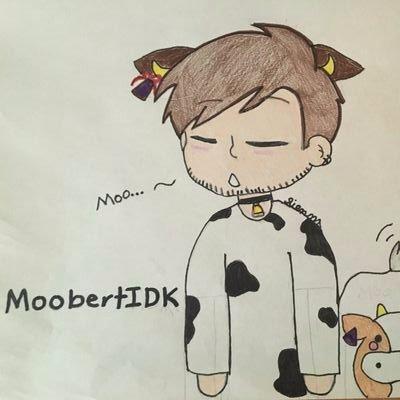 Moobert