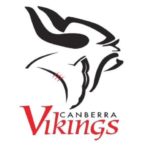 @CanberraVikings