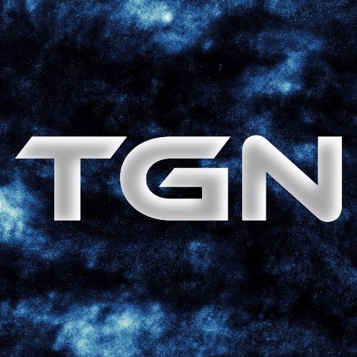 Transcendence Gaming