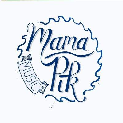 Mama Pik Music