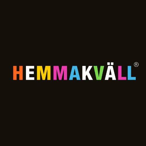 @hemmakvall_se