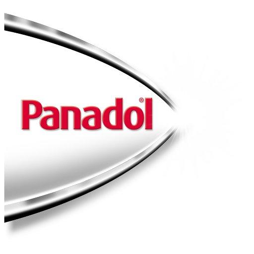 @Panadol_ID