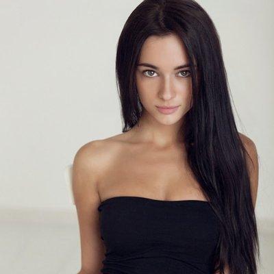 svenska sex camshow