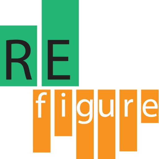 ReFigure
