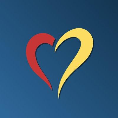 Budapest dating website