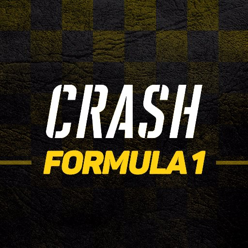 CRASH.NET/F1