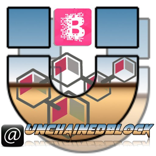 UnChained Block