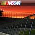 Twitter Profile image of @NASCAR_WXMAN