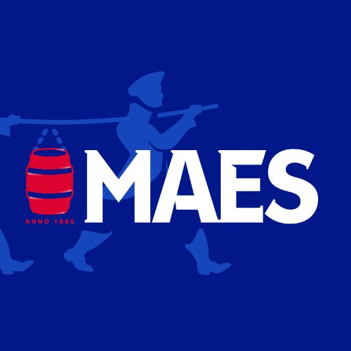 @Maes_Pils