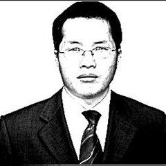 """邓聿文 : """"六四""""30周年,中国民主希望何在"""