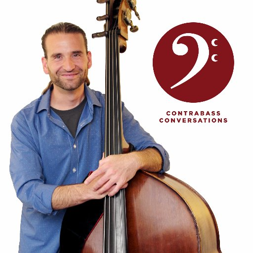 Double Bass Podcast