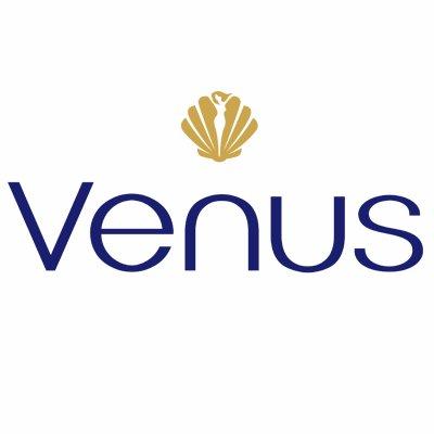 Venus on Twitter: