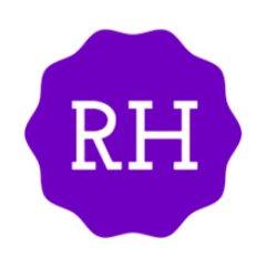 ReachHorizon