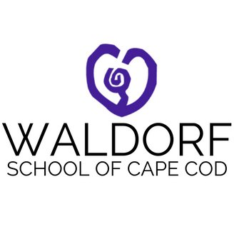 Harvard Study Shows Dangers Of Early >> Waldorf Cape Cod On Twitter New Harvard Study Shows The Dangers Of