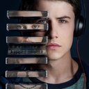 13 Reasons Why (@13ReasonsWhyTV) Twitter
