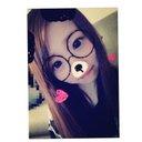 ♡ayaka (@01025ayaka) Twitter