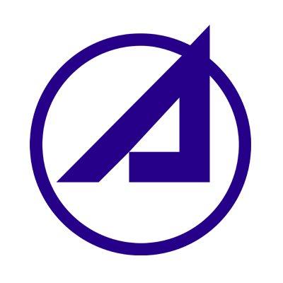 AerospaceCorp Twitter Profile Image