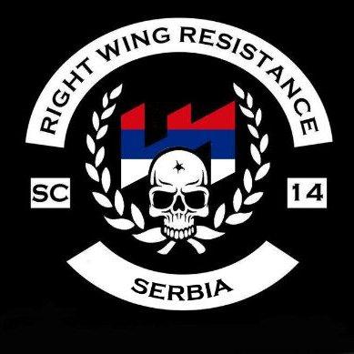 Srpski nacizam i hrvatska šutnja