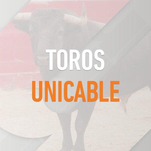 @TorosUnicable